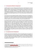L'entrepreneuriat - Page 6
