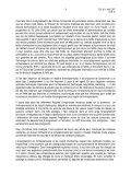 L'entrepreneuriat - Page 7