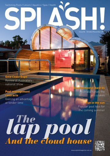 Splash84_p1-19 - Splash Magazine