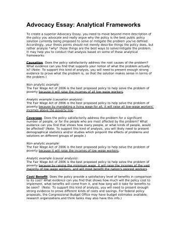 humidity essay