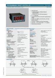TEC201 - Radix.co.in