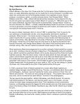 BROADWAY STUDY GUIDE.October.pmd - Pittsburgh Public Theater - Page 4
