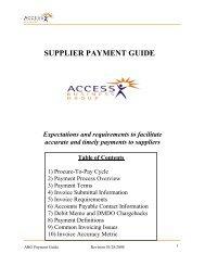 Supplier Payment Guide (01-28-08).pdf - Supplier Portal
