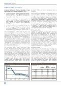 Kuwait Economic Brief - National Bank of Kuwait - Page 4