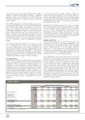 Kuwait Economic Brief - National Bank of Kuwait - Page 5
