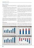 Kuwait Economic Brief - National Bank of Kuwait - Page 6