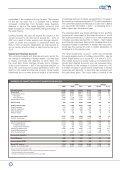 Kuwait Economic Brief - National Bank of Kuwait - Page 7