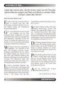 ER ist auferstanden! - Ev. Kirchengemeinde Rengershausen - Seite 2