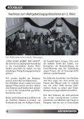 ER ist auferstanden! - Ev. Kirchengemeinde Rengershausen - Seite 6