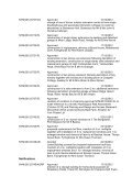 Miscellaneous items - North York Moors National Park - Page 5