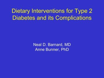 Neal-Barnard-and-Anne-Bunner-Dietary-Interventions-for-Type-2-Diabetes