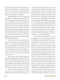 artigos - Universidade - Empresa - FunCEB - Page 2