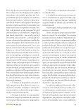artigos - Universidade - Empresa - FunCEB - Page 3