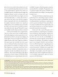 artigos - Universidade - Empresa - FunCEB - Page 5