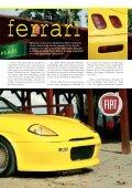 Recenzia: Fiat Barchetta - AutoTuning.sk - Page 2