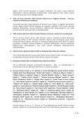 Genel Kurul Bilgilendirme Dokümanı - 2012 - Dyo - Page 3