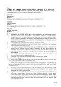 Genel Kurul Bilgilendirme Dokümanı - 2012 - Dyo - Page 6