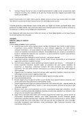 Genel Kurul Bilgilendirme Dokümanı - 2012 - Dyo - Page 7