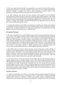 Dr. Ahmad Mohamed Ali, President, IDB Group - Islamic ... - Page 3