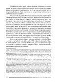 A Relevância da Ética Judiciária no Estado Contemporâneo - Emerj - Page 2