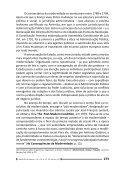 A Relevância da Ética Judiciária no Estado Contemporâneo - Emerj - Page 3