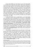 A Relevância da Ética Judiciária no Estado Contemporâneo - Emerj - Page 4