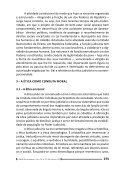 A Relevância da Ética Judiciária no Estado Contemporâneo - Emerj - Page 5