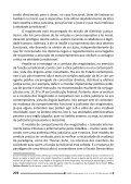 A Relevância da Ética Judiciária no Estado Contemporâneo - Emerj - Page 6