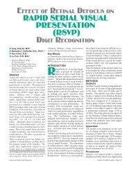 20-3 ciuffreda.pdf