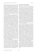 Diversity, composition and physical structure of tropical forest - Page 2
