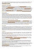 Saturday Bulletin 13 October 2012 - Bedales Schools - Page 2