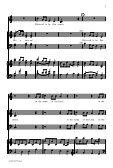 Antiphonal Hosanna - Hope Publishing Company - Page 2