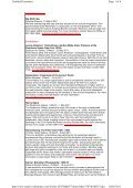 Page 1 of 6 Untitled Document 18/01/2011 http://view.email ... - Page 2