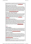 Page 1 of 6 Untitled Document 18/01/2011 http://view.email ... - Page 3