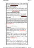 Page 1 of 6 Untitled Document 18/01/2011 http://view.email ... - Page 4