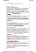 Page 1 of 6 Untitled Document 18/01/2011 http://view.email ... - Page 5