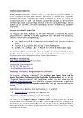 Liturgie-Newsletter November 2011 - Page 2