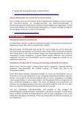Liturgie-Newsletter November 2011 - Page 3
