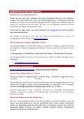Liturgie-Newsletter November 2011 - Page 4