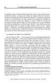 """Th""""›tre du monde.fr - Lycée Chateaubriand - Page 2"""