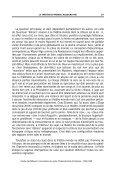 """Th""""›tre du monde.fr - Lycée Chateaubriand - Page 3"""