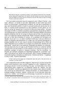 """Th""""›tre du monde.fr - Lycée Chateaubriand - Page 4"""
