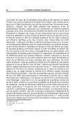 """Th""""›tre du monde.fr - Lycée Chateaubriand - Page 6"""