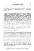 """Th""""›tre du monde.fr - Lycée Chateaubriand - Page 7"""