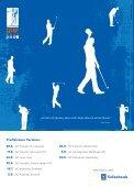 Golf and more - Radius - Seite 2