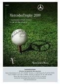 Golf and more - Radius - Seite 3