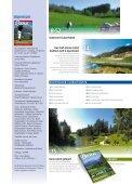 Golf and more - Radius - Seite 4