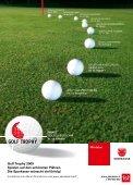 Golf and more - Radius - Seite 7