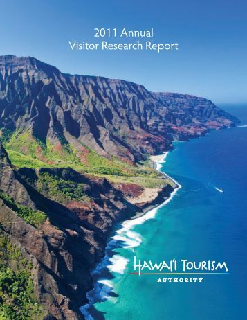 Download - Hawaii Tourism Authority