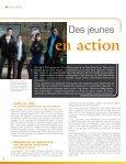 J U IN - Page 6